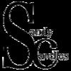 Sandy Candles Logo